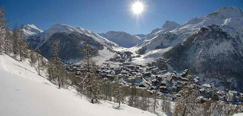 France_Espace-Killy-Ski-Area_Val-dIsère_Resort-mountain-view2.jpg